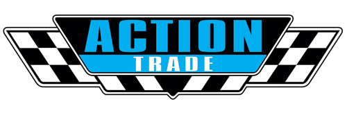 Actiontrade