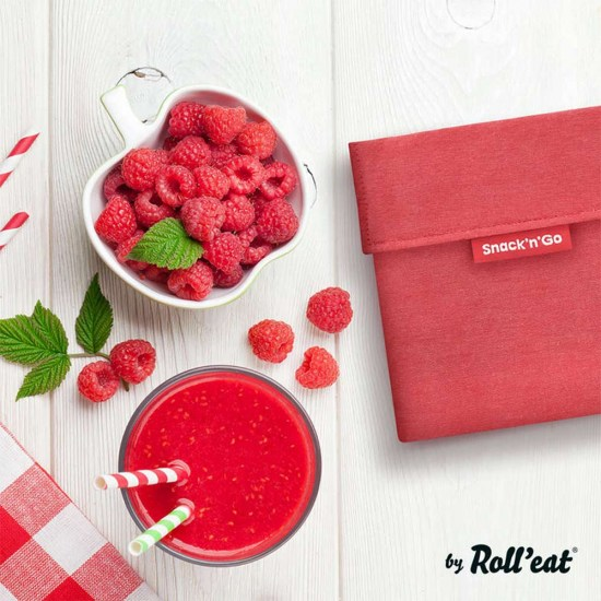 snackngo-eco-red-mood-rolleat