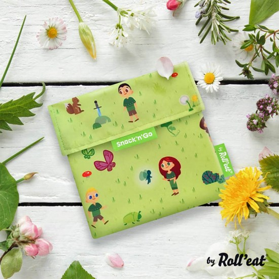 snackngo-kids-forest-mood-rolleat
