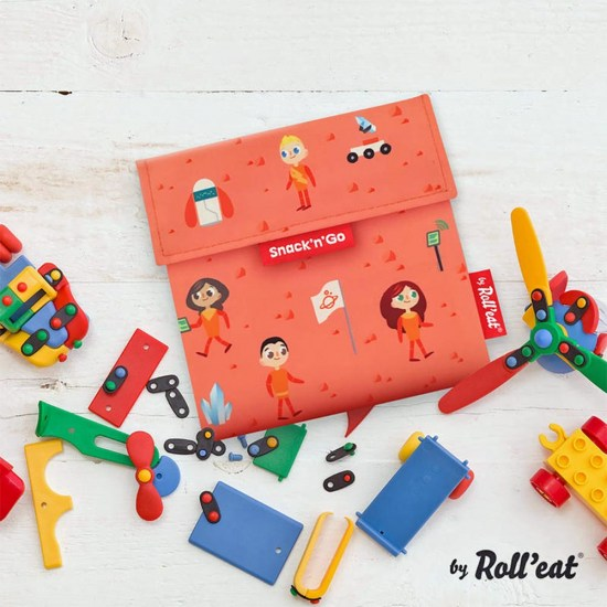 snackngo-kids-space-mood-rolleat